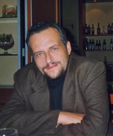 Filippo-Davoli