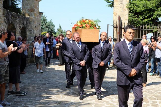 Funerale Franco Zannini Apiro_Dannato (1)