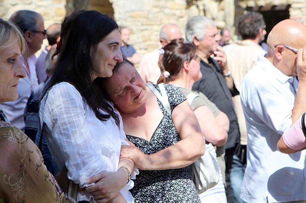 Funerale Franco Zannini Apiro_Dannato (11)