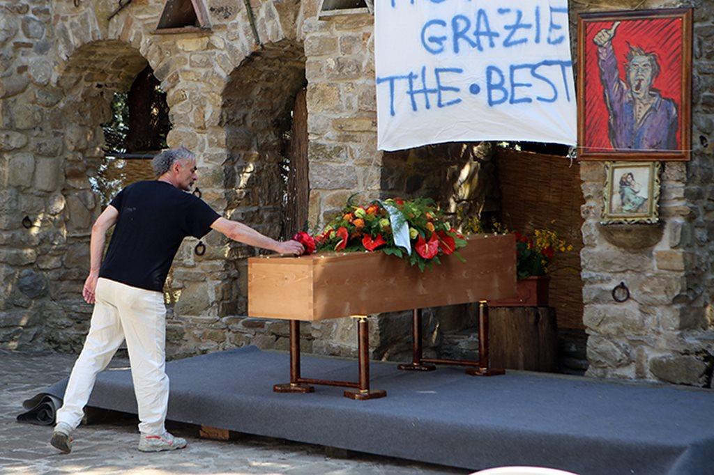 Funerale Franco Zannini Apiro_Dannato (13)