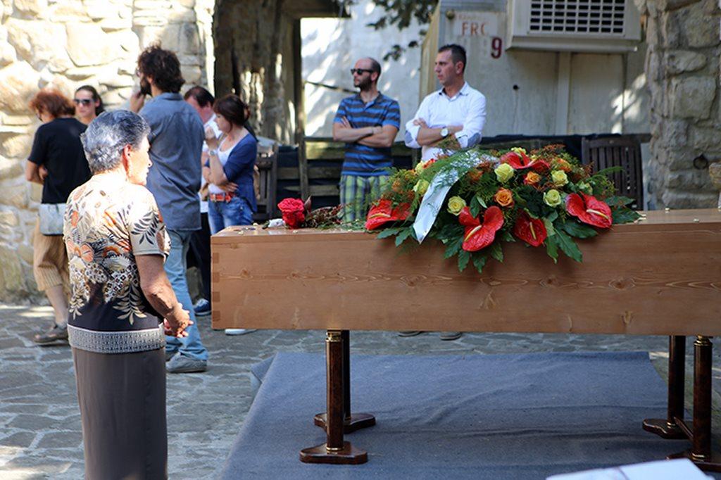 Funerale Franco Zannini Apiro_Dannato (15)