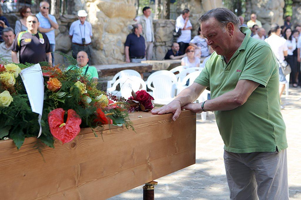 Funerale Franco Zannini Apiro_Dannato (19)