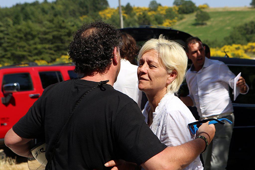 Funerale Franco Zannini Apiro_Dannato (2)