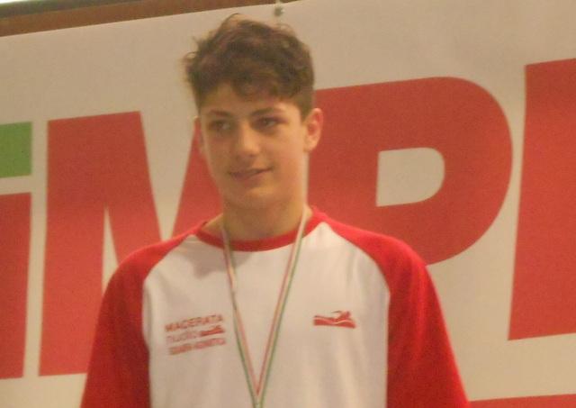 Giacomo Corsalini