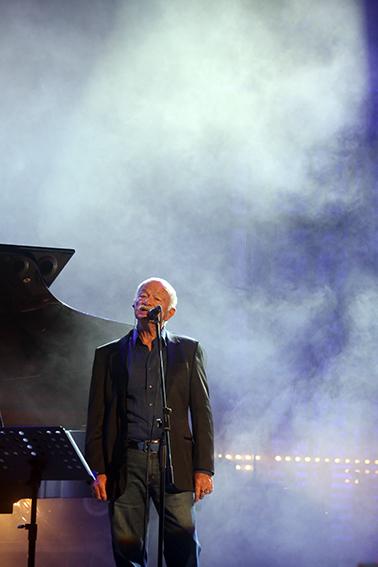Gino Paoli Musicultura 2014 (3)