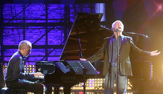 Gino Paoli Musicultura 2014 (4)