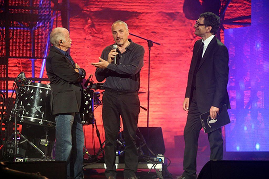 Gino Paoli Musicultura 2014 (5)