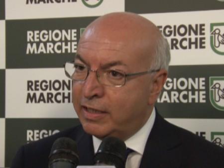 Giorgio Piergiacomi