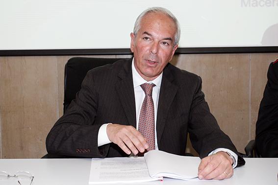 Giovanni Giorgio (2)