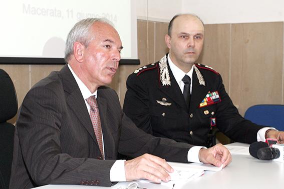 Giovanni Giorgio_Bertini (2)