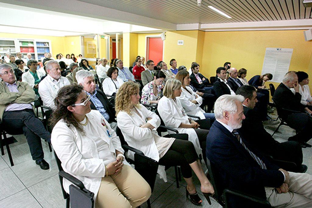 Inaugurazione_PET_Ospedale_Macerata (2)