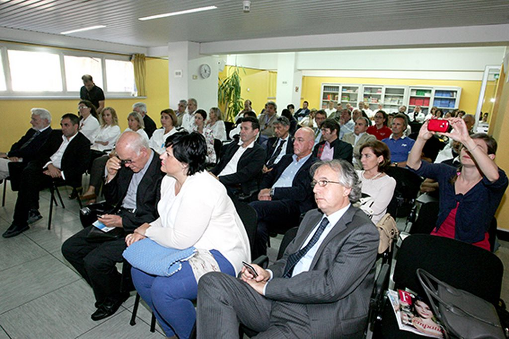 Inaugurazione_PET_Ospedale_Macerata (3)