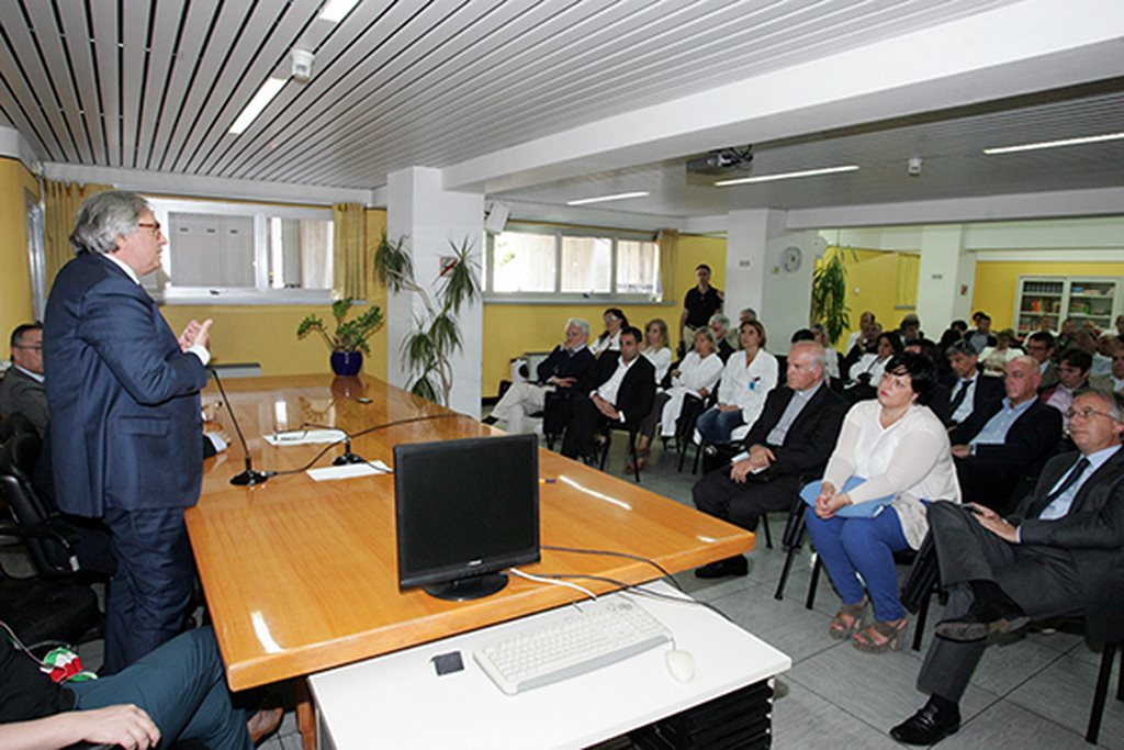Inaugurazione_PET_Ospedale_Macerata (4)