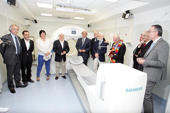 Inaugurazione_PET_Ospedale_Macerata (5)