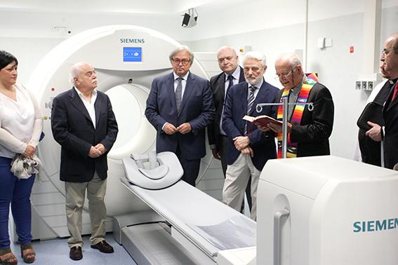 Inaugurazione_PET_Ospedale_Macerata (6)