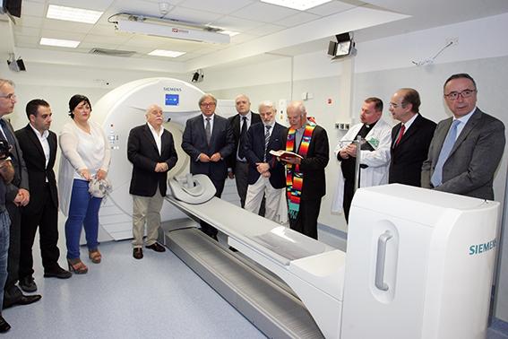 Inaugurazione_PET_Ospedale_Macerata (7)