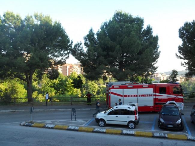Incendio Fontescodella (1)