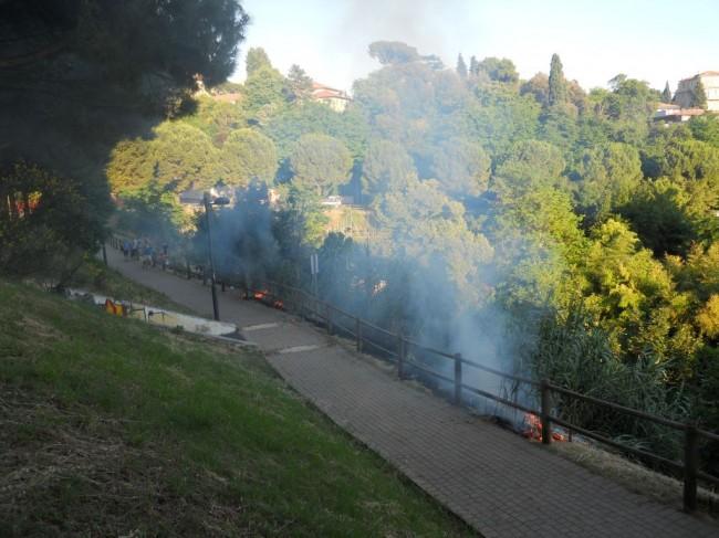 Incendio Fontescodella (2)