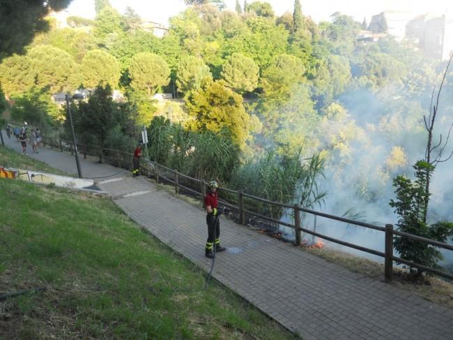 Incendio Fontescodella (3)