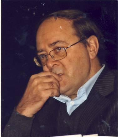 Lino Palanca