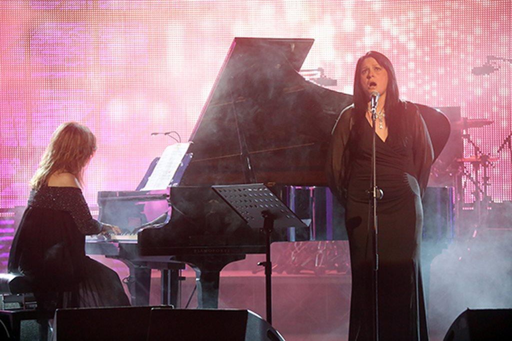 Musicultura 2014 finale (10)