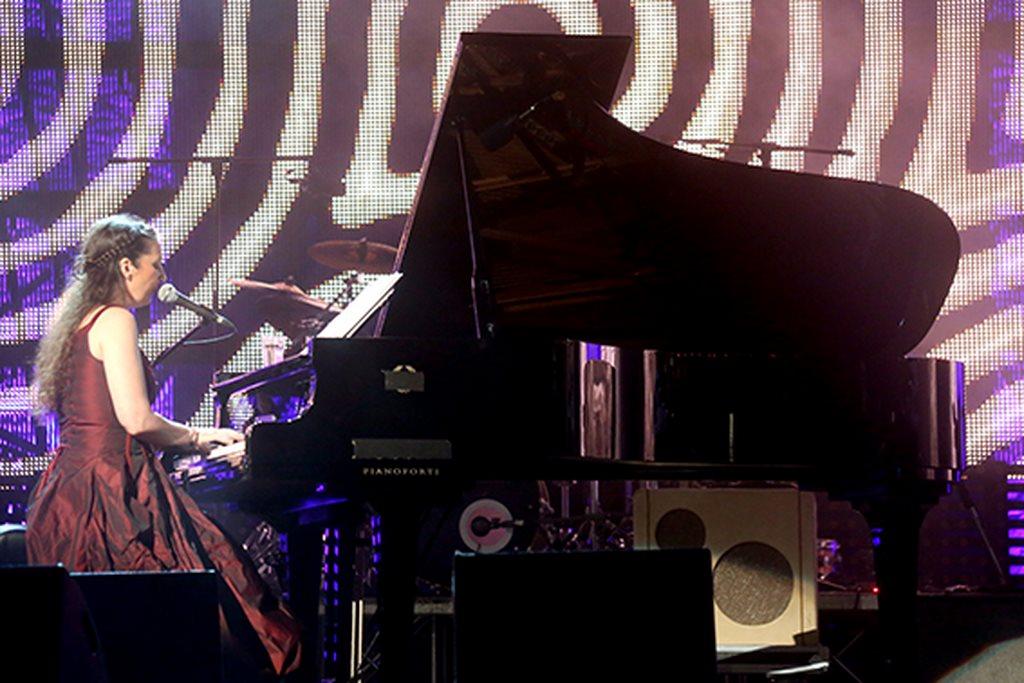Musicultura 2014 finale (16)