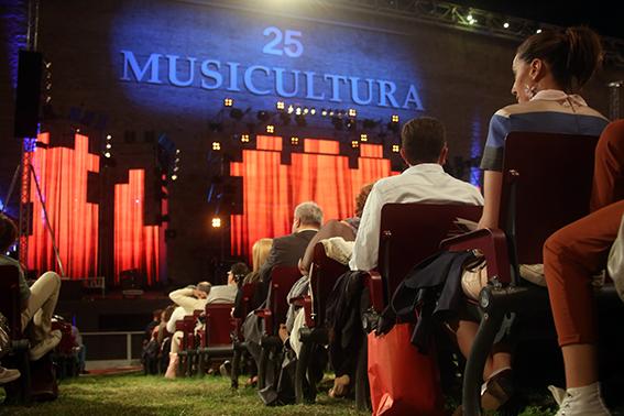 Musicultura 2014 finale (6)