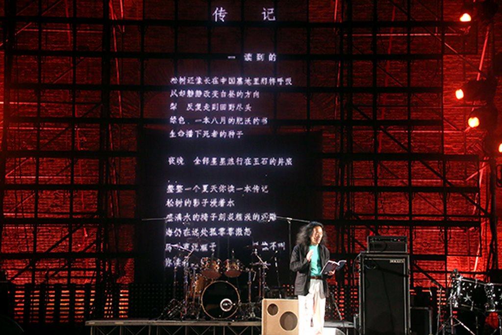 Musicultura 2014 finale (9)