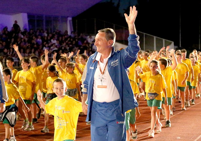 Olimpiadi (11)