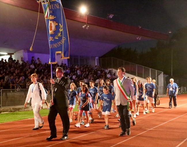Olimpiadi (15)