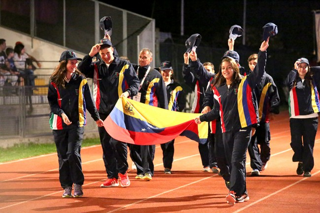 Olimpiadi (8)