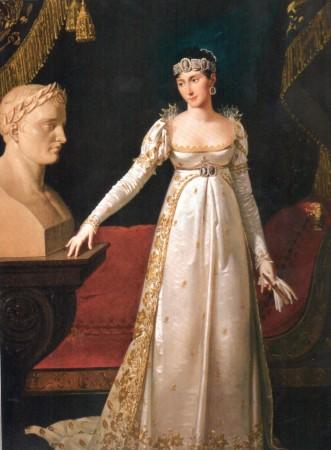 Paolina-Bonaparte