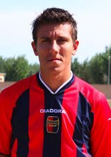 Paolo Menchi