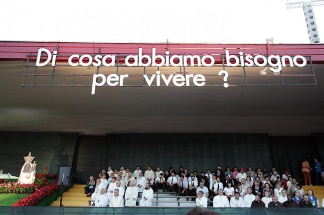 Pellegrinaggio_Macerata_Loreto_2014_Stadio (28)