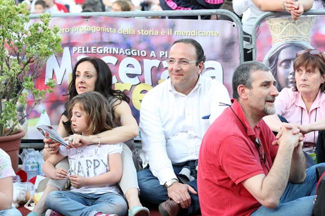 Pellegrinaggio_Macerata_Loreto_2014_Stadio (3)