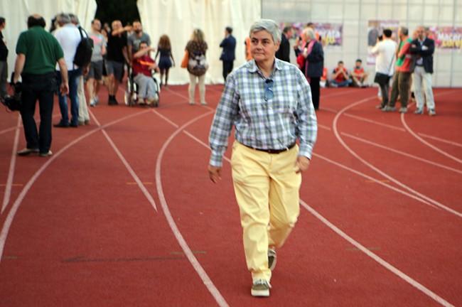 Pellegrinaggio_Macerata_Loreto_2014_Stadio (40)