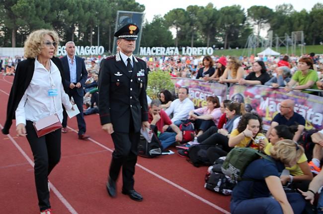 Pellegrinaggio_Macerata_Loreto_2014_Stadio (42)