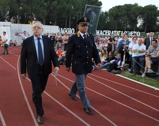 Pellegrinaggio_Macerata_Loreto_2014_Stadio (47)