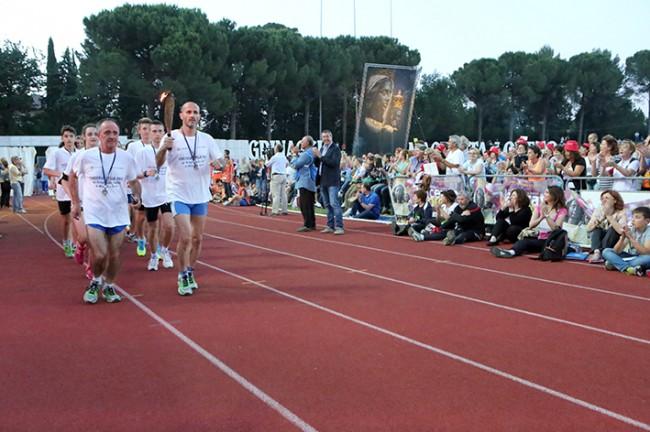 Pellegrinaggio_Macerata_Loreto_2014_Stadio (49)