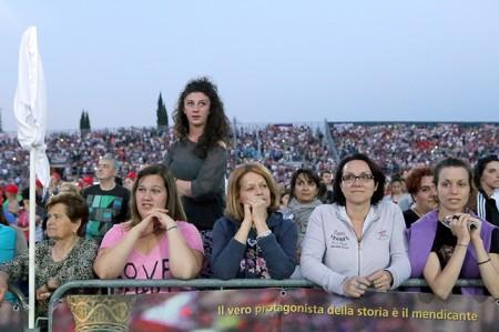 Pellegrinaggio_Macerata_Loreto_2014_Stadio (51)