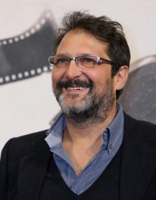 Rome-International-Film-Festival_54