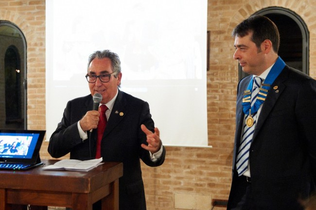 Rotary club (3)
