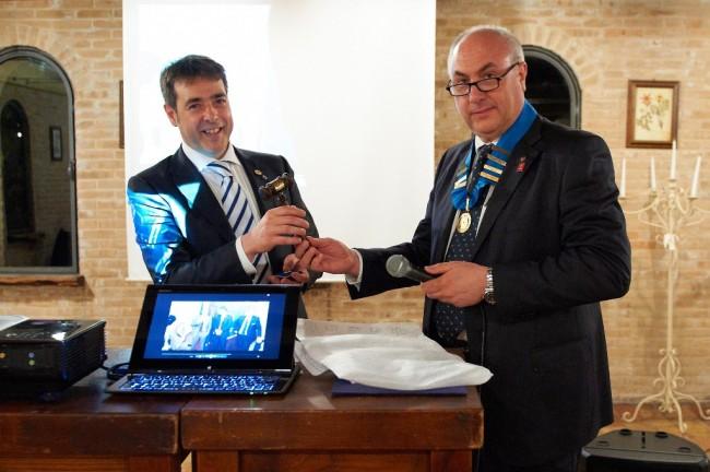 Rotary club (4)