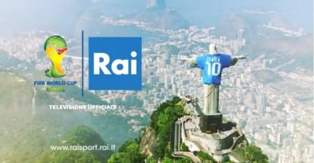 Spot Rai