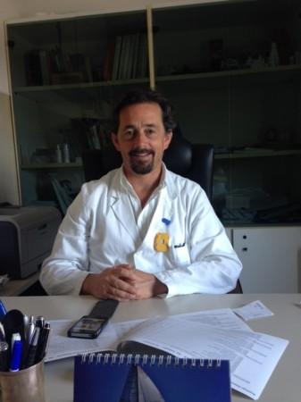 Stefano De Luca (4)