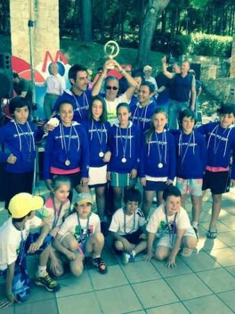 Tennis Macerata 2