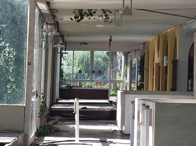 Una-delle-sale-interne-del-Babaloo.-Foto-di-Alessandro-Tesei-da-ascosilasciti.wordpress.com_