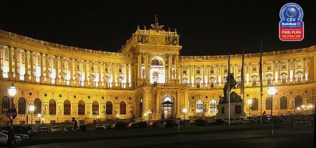 Vienna Cev