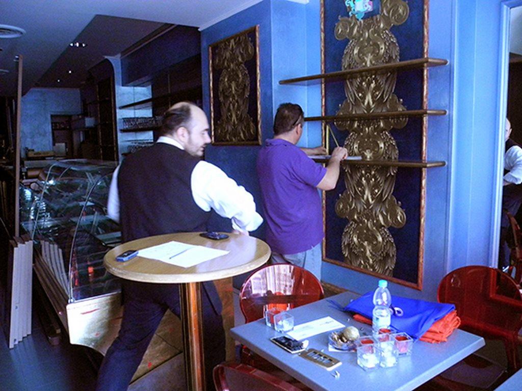 bar pompei lavori (2)
