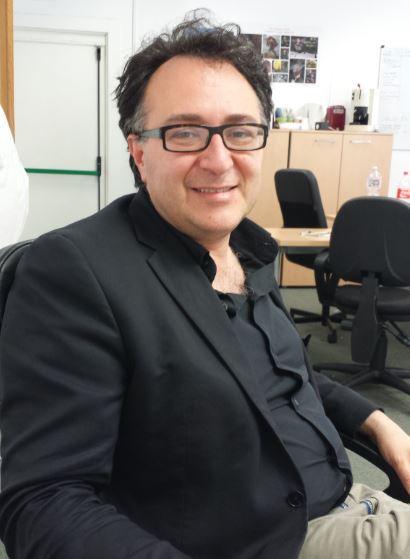 Massimiliano Bianchini (Pensare Macerata)